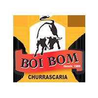 Boi Bom Churrascaria
