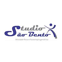 Studio São Bento