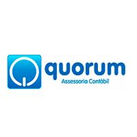 Quorum Acessoria Contábil
