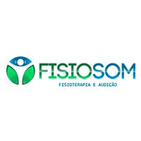 Fisiosom - Fisioterapia e Audição