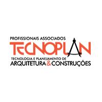 Tecnoplan - Arquitetura e Construções