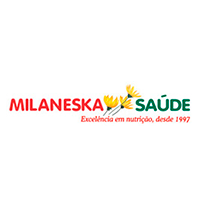 Milaneska Saúde