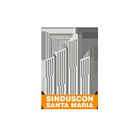 Sinduscon Santa Maria